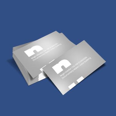 bc Design